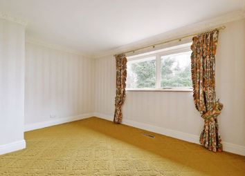 Birch Lodge, Stratford Road, Fulwood, Sheffield S10
