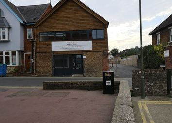 Thumbnail Retail premises to let in Market Mews, Godalming