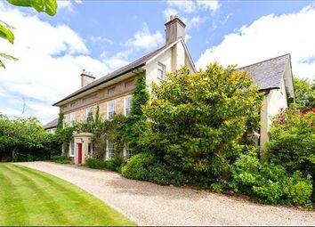 Thumbnail 6 bedroom property for sale in Godmanstone, Dorchester, Dorset