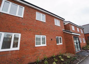 3 bed flat to rent in Flat 9, 4 Fletcher Street, Atherton M46