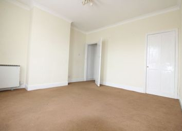 Thumbnail 1 bedroom flat to rent in Radstock Road, Southampton