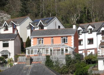 Thumbnail 5 bed detached house for sale in Higher Broad Park, Dartmouth