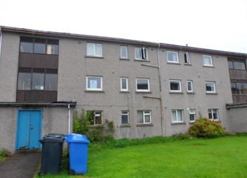 Thumbnail 2 bed flat to rent in Warrand Road, Inverness