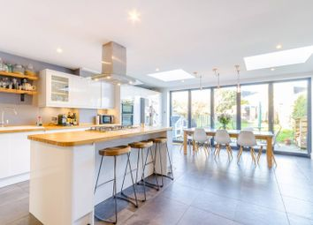 Thumbnail 4 bed end terrace house to rent in Douglas Road, Tolworth