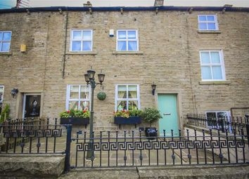 Thumbnail 4 bed cottage for sale in Newchurch Road, Newchurch, Rossendale