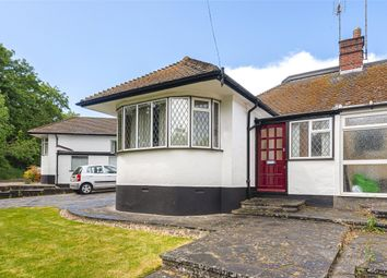 Thumbnail 2 bed bungalow for sale in Pinewood Drive, Orpington, Kent