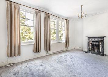 Thumbnail 3 bed maisonette for sale in Fairfield South, Kingston Upon Thames
