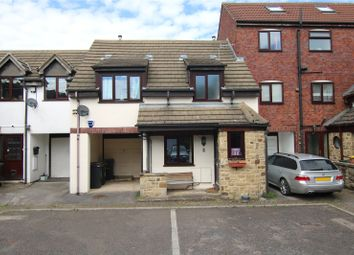 3 bed terraced house for sale in Ribble Court, Silsden BD20