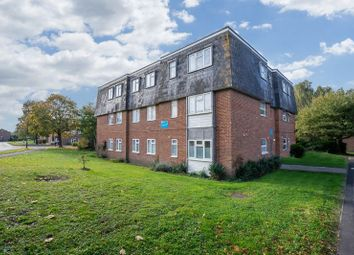 Thumbnail 1 bed flat for sale in Charles Avenue, Chichester