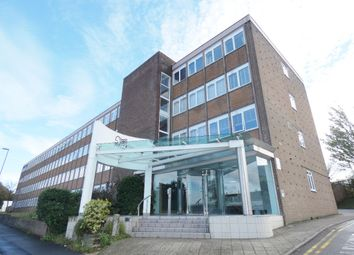 1 bed flat for sale in Wella Road, Brighton Hill, Basingstoke RG22
