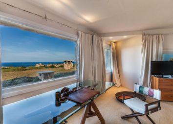 Thumbnail 8 bed villa for sale in Via Barbagia, Costa Smeralda, Sardinia, Italy