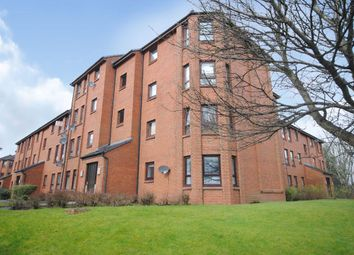 Thumbnail 1 bedroom flat for sale in Caird Street, Hamilton