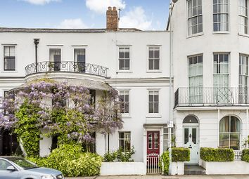 Thumbnail 6 bed property for sale in The Terrace, Barnes