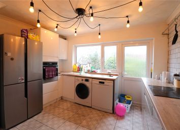 2 bed terraced house for sale in Brigstock Road, Belvedere DA17