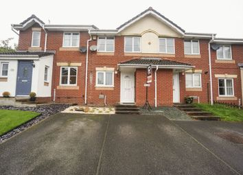 Thumbnail 2 bed mews house to rent in Rosewood Close, Chorley
