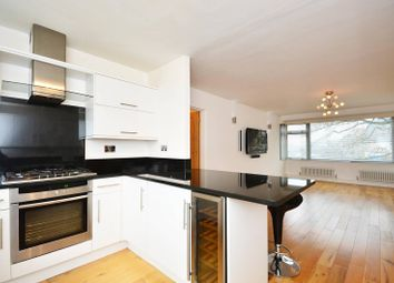 Thumbnail 3 bed flat to rent in Boxgrove Road, Boxgrove
