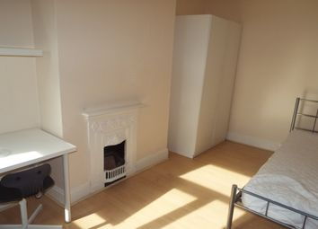 Thumbnail Room to rent in Walsgrave Road CV2, Coventry