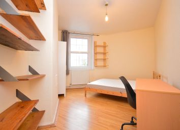 Thumbnail 1 bed property to rent in (Master Room), Electric House, Bow Road, London