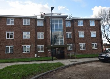 Thumbnail 2 bed flat for sale in Dabbs Hill Lane, Northolt
