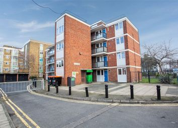 1 bed flat for sale in Livermere Road, London E8