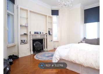 Thumbnail 2 bed flat to rent in Riverpark Court, London