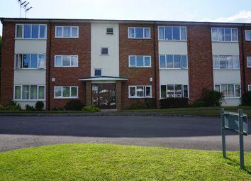 Thumbnail 2 bed flat to rent in Arosa Drive, Birmingham
