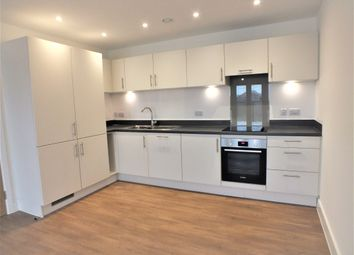 2 bed flat to rent in The Cavalry 2 Bed Unfurnished, Reading RG2