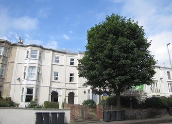 Thumbnail 2 bed flat to rent in Kingsholm Road, Gloucester