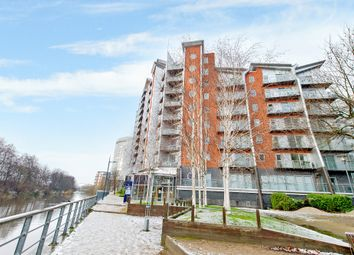 Thumbnail 2 bed flat to rent in Flat 133, 3, Whitehall Quay, Leeds