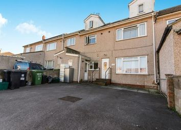 Thumbnail 1 bed flat for sale in Stockwell Drive, Mangotsfield, Bristol