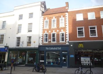 Restaurant/cafe for sale in Westgate Street, Gloucester GL1