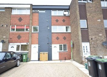 Thumbnail 1 bed flat for sale in Westerdale, Hemel Hempstead
