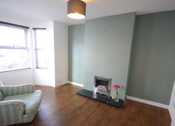 Thumbnail 2 bed terraced house to rent in Queens Road, Caversham, Reading