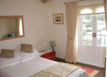 Thumbnail 2 bed terraced house for sale in Mereside Terrace, Hornsea, East Riding Of Yorkshire