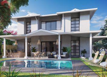 Thumbnail 4 bed town house for sale in Kazungula Road, Victoria Falls, Matabeleland North, Zimbabwe