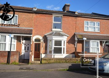 3 bed terraced house to rent in  Ref: H117 , Northumberland Road, Southampton SO14