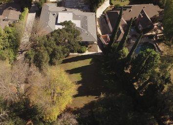 Thumbnail Property for sale in 505 Laguna Road, Pasadena, Ca, 91105