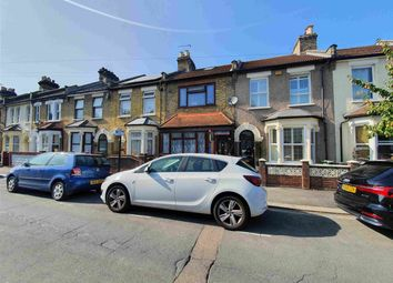 Ashville Road, Leytonstone, London E11. 3 bed property