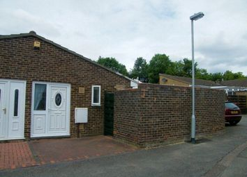 Thumbnail 2 bedroom bungalow to rent in Wingfield, Orton Goldhay, Peterborough