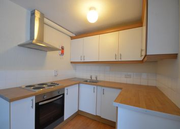 Thumbnail Studio to rent in Pollard Court, 21 Stoneygate Road, Stoneygate, Leicester