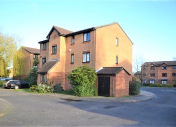 Thumbnail 1 bed flat to rent in Pempath Place, Preston Road/Wembley
