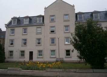 Thumbnail 2 bed flat to rent in Buccleuch Street, Dalkeith