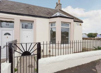 Thumbnail 1 bed cottage for sale in Baileyfield Cottages, Portobello, Edinburgh