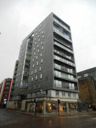 Thumbnail 2 bed flat for sale in Maxwell Street, City Centre, Glasgow