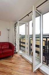 Thumbnail 1 bed flat for sale in Locksons Close, Poplar