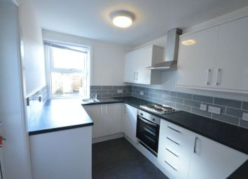 Thumbnail 2 bed terraced house to rent in Park Street, Accrington