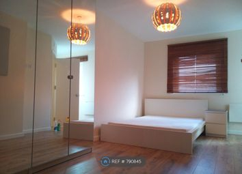 Room to rent in Cyclops Mews, London E14