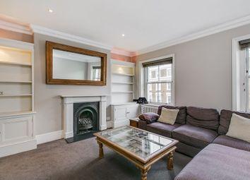 Thumbnail 2 bedroom flat to rent in Oakley Street, London