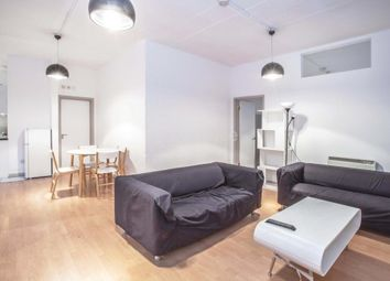 Thumbnail 3 bed triplex to rent in Block 13, Long Street, Shoreditch