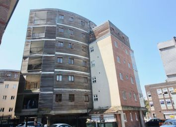 Thumbnail 2 bedroom flat for sale in Friars Road, Coventry